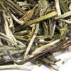 Gelber Tee Yunnan 'Huang Ya'