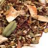 Grüner Honeybush 'Gold der Zedernberge'