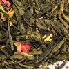Grüner Tee 'Dschungeltraum'
