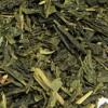 Grüner Tee 'Earl Grey'