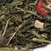 Grüner Tee 'Annabella'