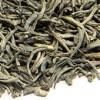 China Yunnan 'Dew Mee'