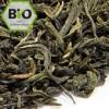 Bio Grüner Indien 'Dhajea' FTGFOP1