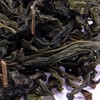 Thailand Oolong Pouchong