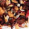 Früchtetee 'Pina Colada'