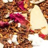 Rooibos 'Back To Summer'