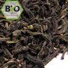 Bio Darjeeling 'Puttabong' First Flush SFTGFOP1 CL