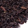 Darjeeling Jungpana Second Flush SFTGFOP1