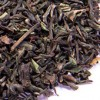 Darjeeling 'Royal Garden' First Flush FTGFOP1