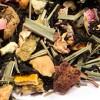 Schwarzer Tee 'Feigentraum-Siciliana'
