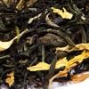 Schwarzer Tee 'Zarter Pfirsich'