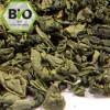 Bio Grüner Tee 'Thé à la Marrakesch'