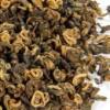 China 'Yu Nan Dian Hong' (Roter Tee)