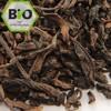 Bio Yunnan Pu-Erh