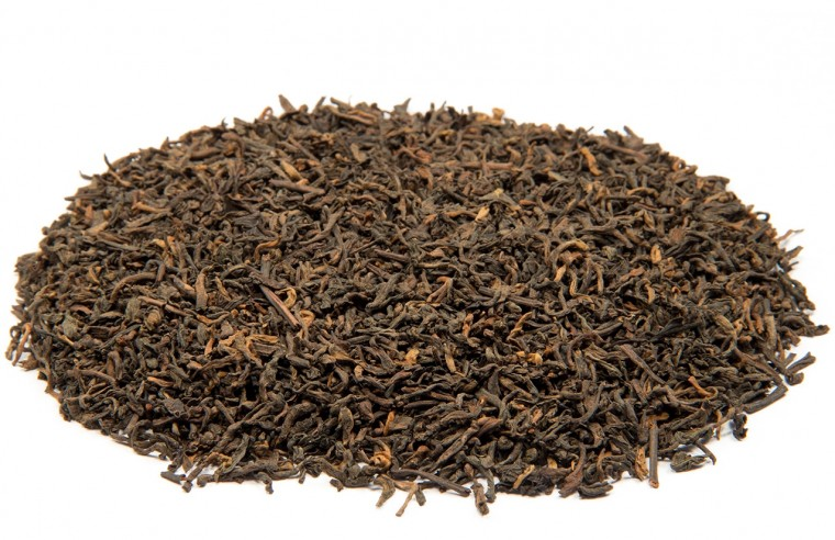 China Pu-Erh-Tee 1st Grade
