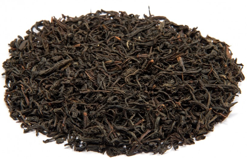 Assam Hatidubi Smokey 'Fu Soonga'