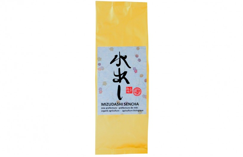Bio Japan Mizudashi Premium