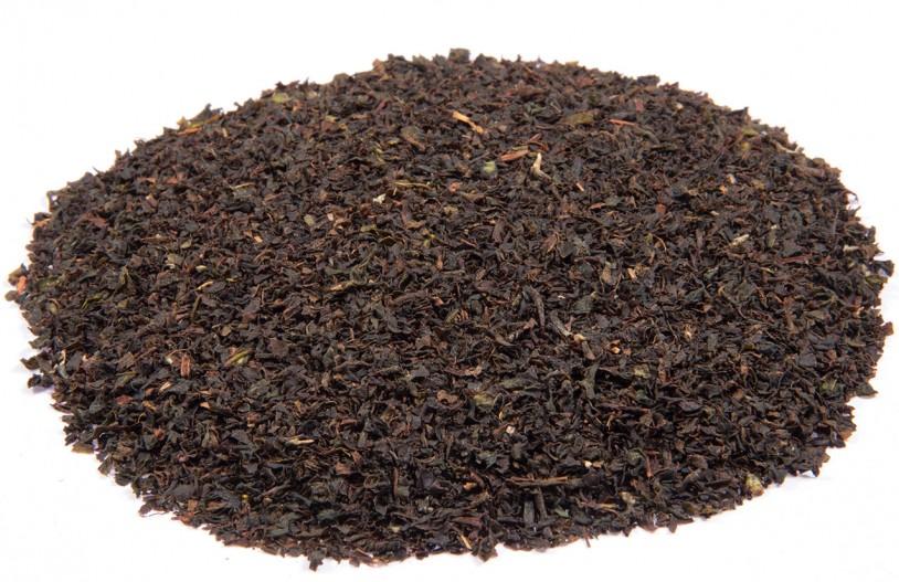 Ceylon 'Dimbula'