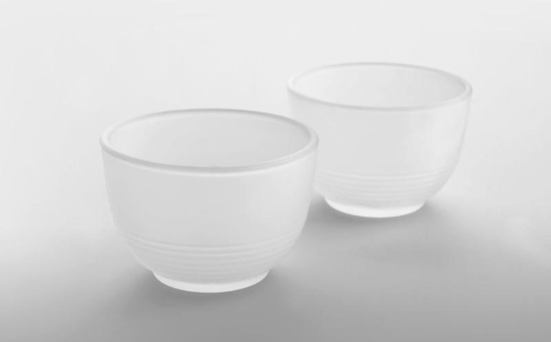 Glas Teacups Iruma von MAOCI