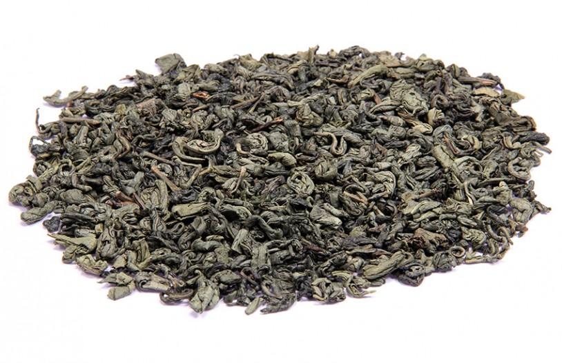 Java PS 'Sunda Purwa' (Grüner Tee)