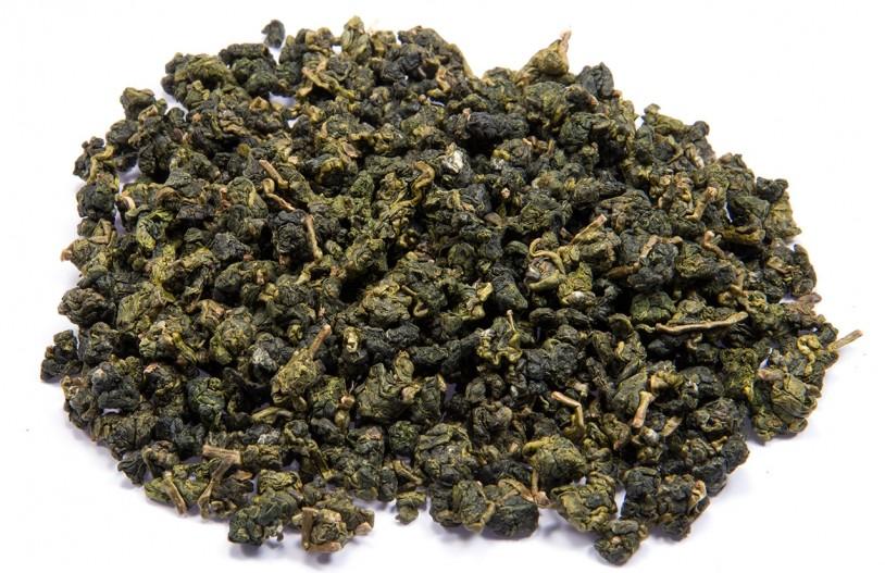 Oolong Formosa Gin Shuen