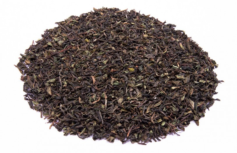 Darjeeling Lucky Hill First Flush FTGFOP1