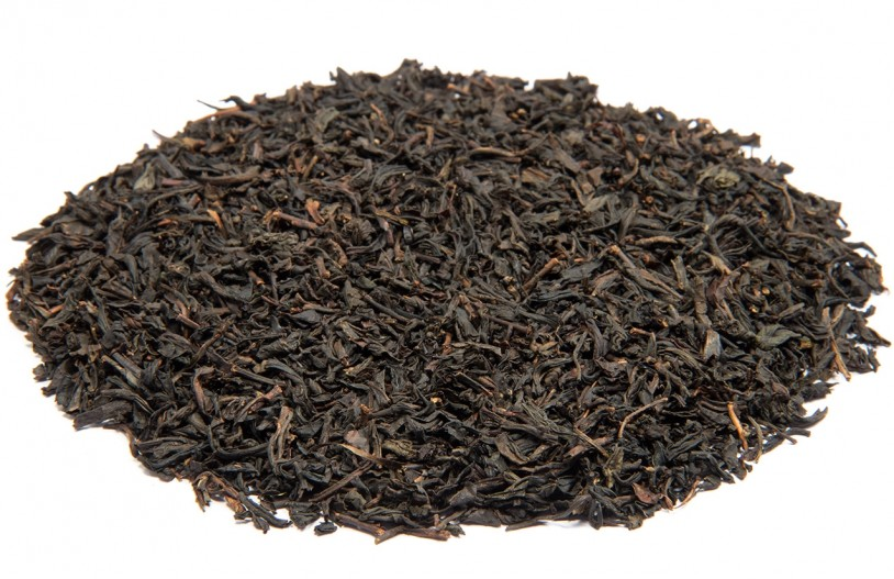China 'Tarry Lapsang Souchong' Rauchtee