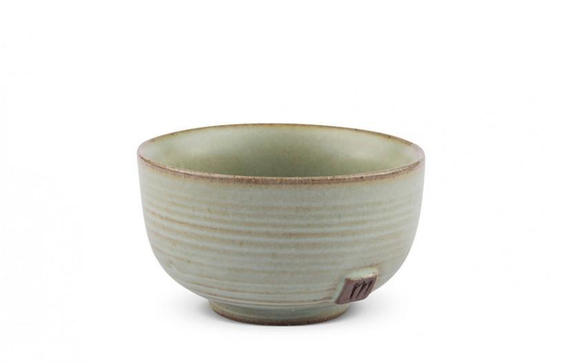Ton Teacup, hellgrün, 120ml von MAOCI