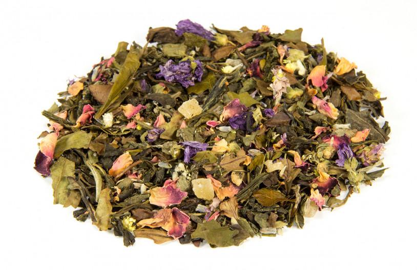 Weißer Tee 'Cleopatra Beauty'