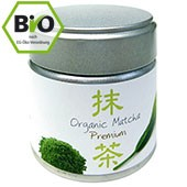 Bio Japan Matcha Aichi Premium 30g