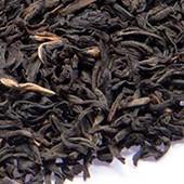 Assam 'Dekorai' Second Flush TGFOP