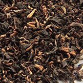 Assam `Manjushree´ Second Flush FBOP