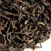 Assam 'Koilamari' TGFOP (Schwarzer Tee)