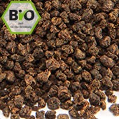Bio Assam `Rembeng´ Second Flush BOP