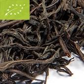 Bio Ceylon 'Blackwood' OP
