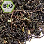 Bio Darjeeling 'Singtom' First Flush FTGFOP1