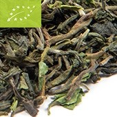 Flugtee Darjeeling 'Orange Valley' Bio