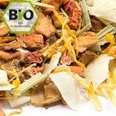 Bio Früchtetee 'Süße Colada'