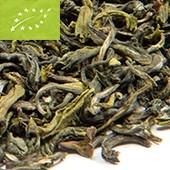 Bio Grüntee Nepal 'Guranse Emerald Green'