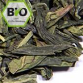 Bio China `Lung Ching´