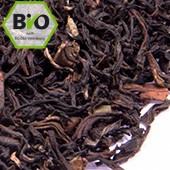 Bio Darjeeling 'Lingia' Second Flush FTGFOP1