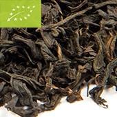 Bio China Lapsang Souchong 'Shaowu' (Schwarzer Tee)