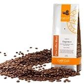 Café Cult Espresso Orgánico