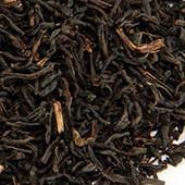 Schwarztee Ceylon Blatt - entkoffeiniert