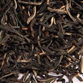 Ceylon 'Silver Kandy' FOP (Schwarzer Tee)