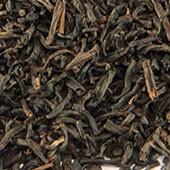 China Keemun Congou OP (Schwarzer Tee)