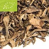 Bio Schwarztee China OP, entkoffeiniert