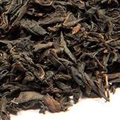 Schwarzer Tee Grusinien-Typ