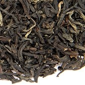 Darjeeling* 'Longview' SFTGFOP1 Second Flush