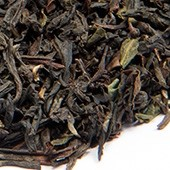 Darjeeling 'Namring' Second Flush